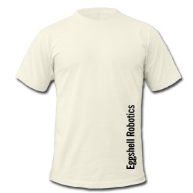 eggshell-robotics-shirt